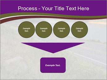 0000076344 PowerPoint Template - Slide 93