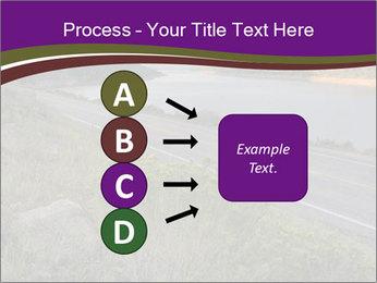 0000076344 PowerPoint Template - Slide 94