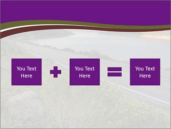 0000076344 PowerPoint Template - Slide 95