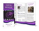 0000076345 Brochure Template