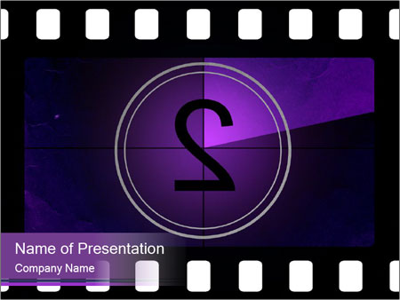 0000076345 PowerPoint Templates