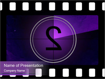 0000076345 PowerPoint Templates - Slide 1