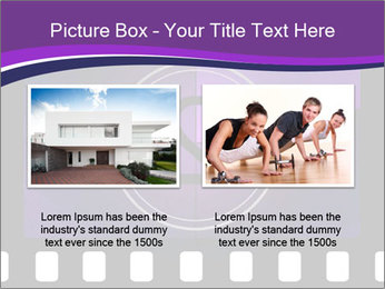 0000076345 PowerPoint Templates - Slide 18