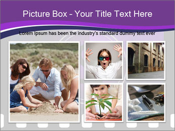 0000076345 PowerPoint Templates - Slide 19