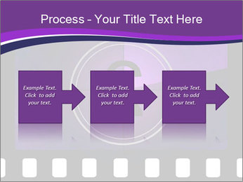 0000076345 PowerPoint Templates - Slide 88