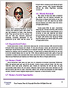 0000076345 Word Template - Page 4