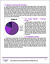 0000076345 Word Template - Page 7