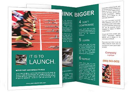 0000076346 Brochure Template