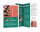 0000076346 Brochure Templates