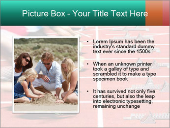 0000076346 PowerPoint Template - Slide 13