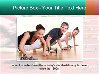 0000076346 PowerPoint Template - Slide 16