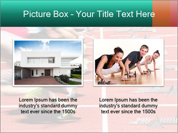 0000076346 PowerPoint Template - Slide 18