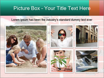 0000076346 PowerPoint Template - Slide 19