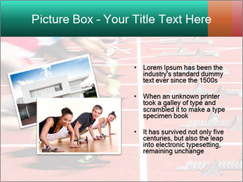 0000076346 PowerPoint Template - Slide 20