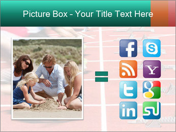 0000076346 PowerPoint Template - Slide 21