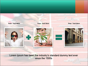 0000076346 PowerPoint Template - Slide 22