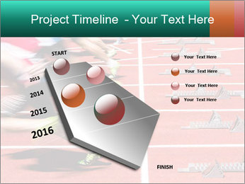 0000076346 PowerPoint Template - Slide 26