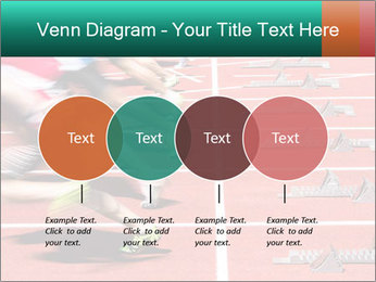0000076346 PowerPoint Template - Slide 32