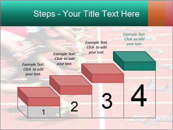 0000076346 PowerPoint Template - Slide 64