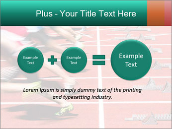 0000076346 PowerPoint Template - Slide 75