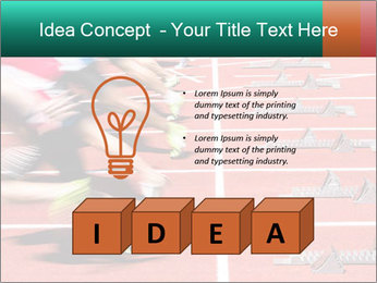 0000076346 PowerPoint Template - Slide 80