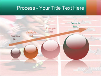 0000076346 PowerPoint Template - Slide 87