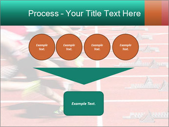 0000076346 PowerPoint Template - Slide 93