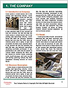 0000076346 Word Templates - Page 3