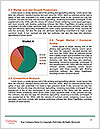 0000076346 Word Templates - Page 7