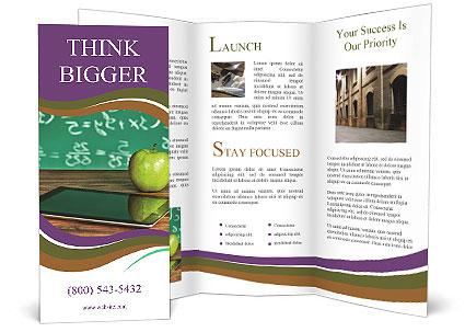 0000076347 Brochure Template