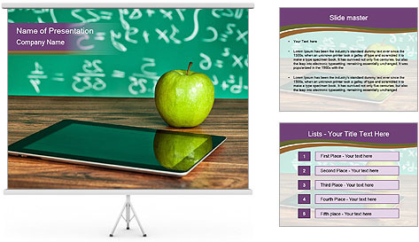 0000076347 PowerPoint Template