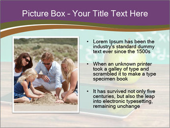 0000076347 PowerPoint Templates - Slide 13