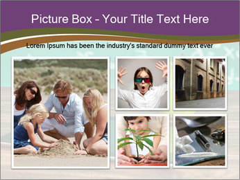 0000076347 PowerPoint Templates - Slide 19
