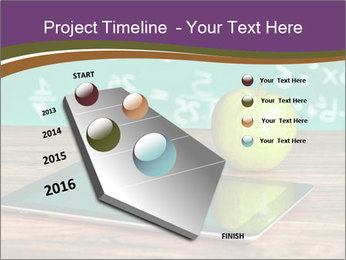 0000076347 PowerPoint Templates - Slide 26