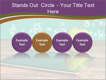 0000076347 PowerPoint Templates - Slide 76