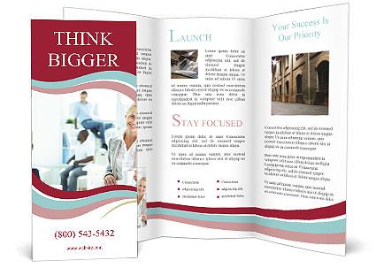 0000076348 Brochure Template