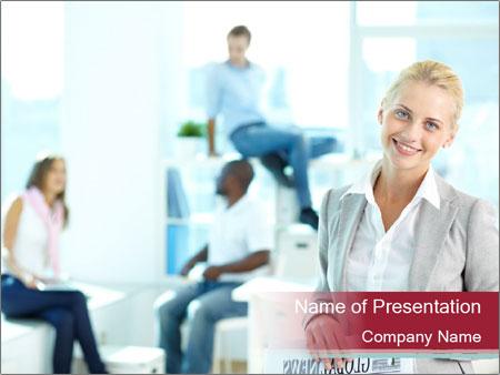 0000076348 PowerPoint Templates