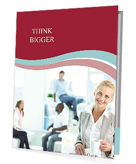 0000076348 Presentation Folder