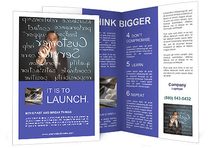 0000076349 Brochure Template