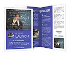 0000076349 Brochure Templates