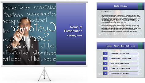 0000076349 PowerPoint Template