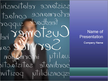 0000076349 PowerPoint Template - Slide 1