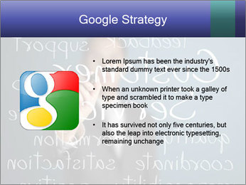 0000076349 PowerPoint Templates - Slide 10