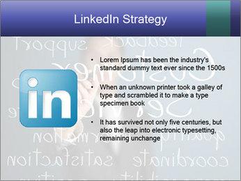 0000076349 PowerPoint Templates - Slide 12