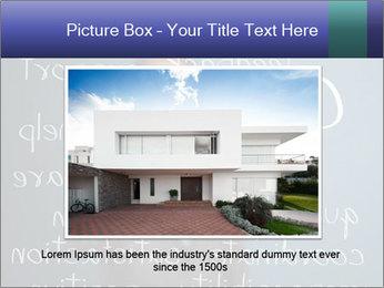 0000076349 PowerPoint Templates - Slide 15