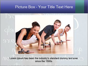 0000076349 PowerPoint Template - Slide 16
