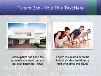0000076349 PowerPoint Templates - Slide 18