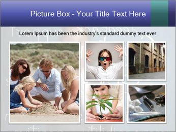 0000076349 PowerPoint Template - Slide 19