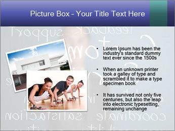 0000076349 PowerPoint Templates - Slide 20