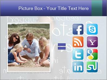0000076349 PowerPoint Templates - Slide 21
